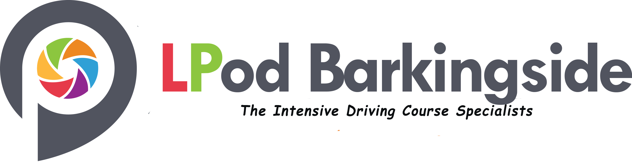 intensive driving courses barkingside, intensive driving school barkingside, intensive driving lessons barkingside, driving lessons barkingside, automatic driving lessons barkingside, fast pass driving courses barkingside, one week driving courses barkingside, crash driving courses barkingside