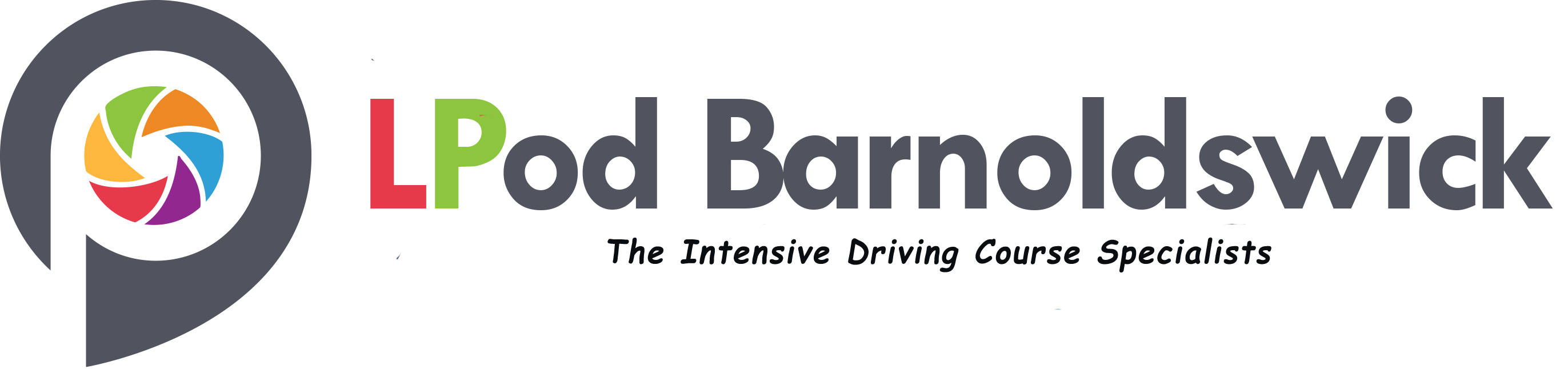 intensive driving courses in Barnoldswick