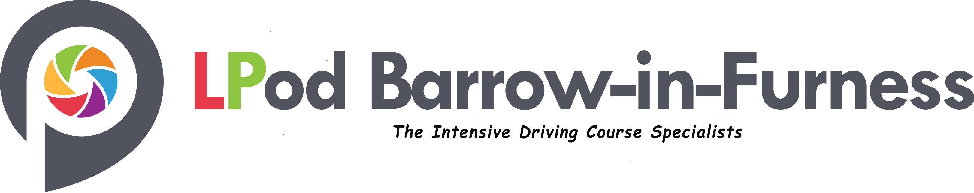intensive driving courses in Barrow-in-Furness