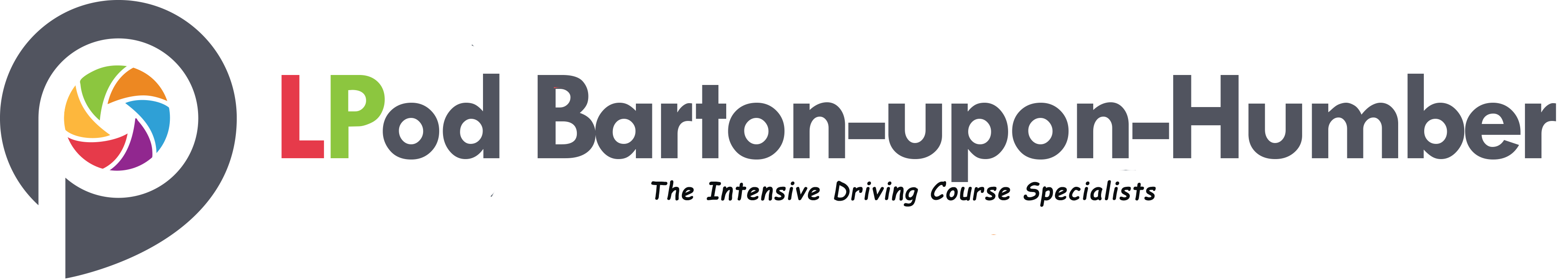 Intensive driving courses in Barton-upon-Humber