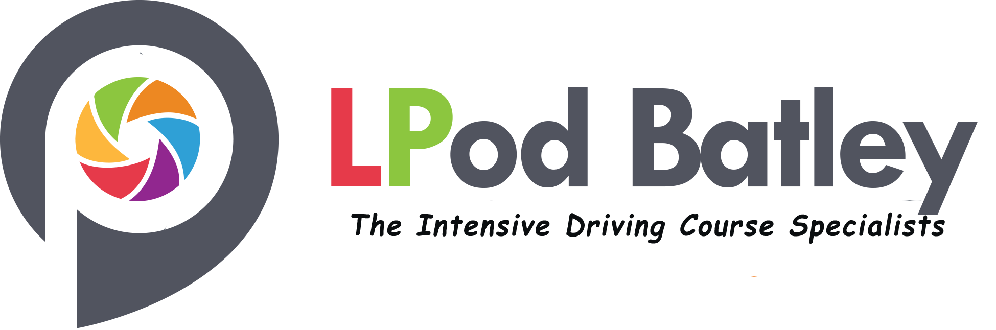 intensive driving courses in Batley