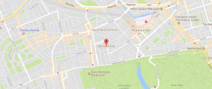 intensive driving courses bayswater