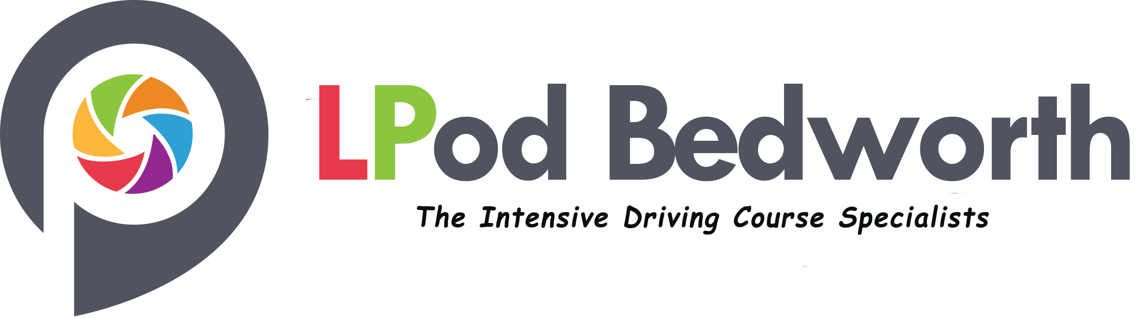 intensive driving courses in Bedworth