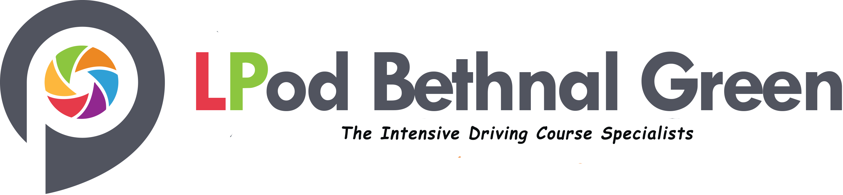 intensive driving courses bethnal green, intensive driving lessons bethnal green, intensive driving school bethnal green, fast pass driving lessons bethnal green, one week driving bethnal green, driving lessons bethnal green, driving instructor bethnal green