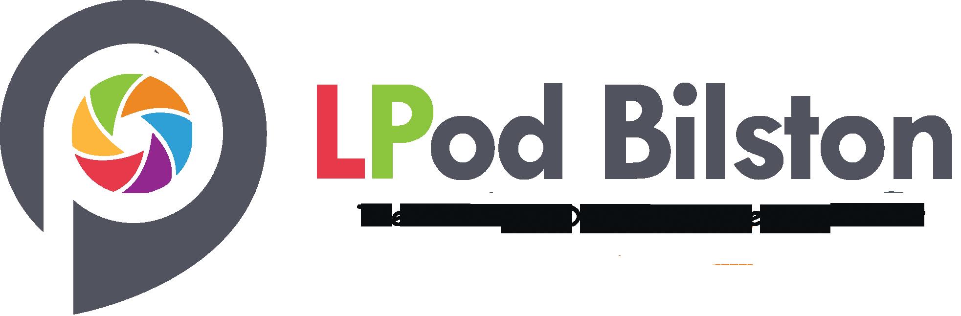 intensive driving courses Bilston