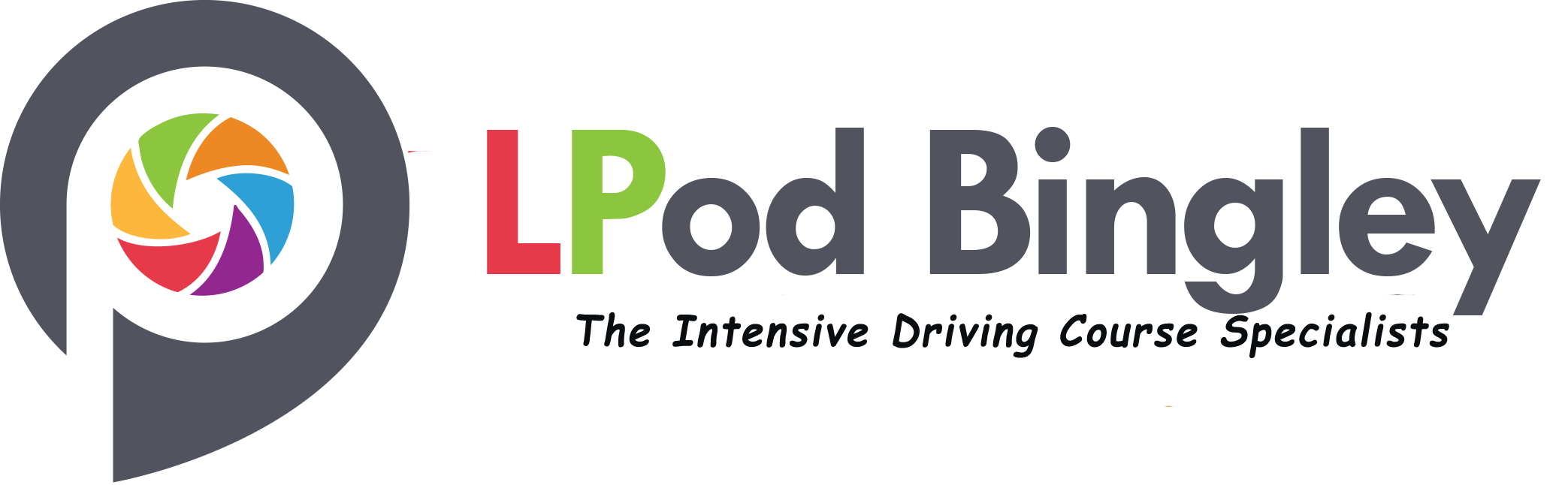 intensive driving courses in Bingley