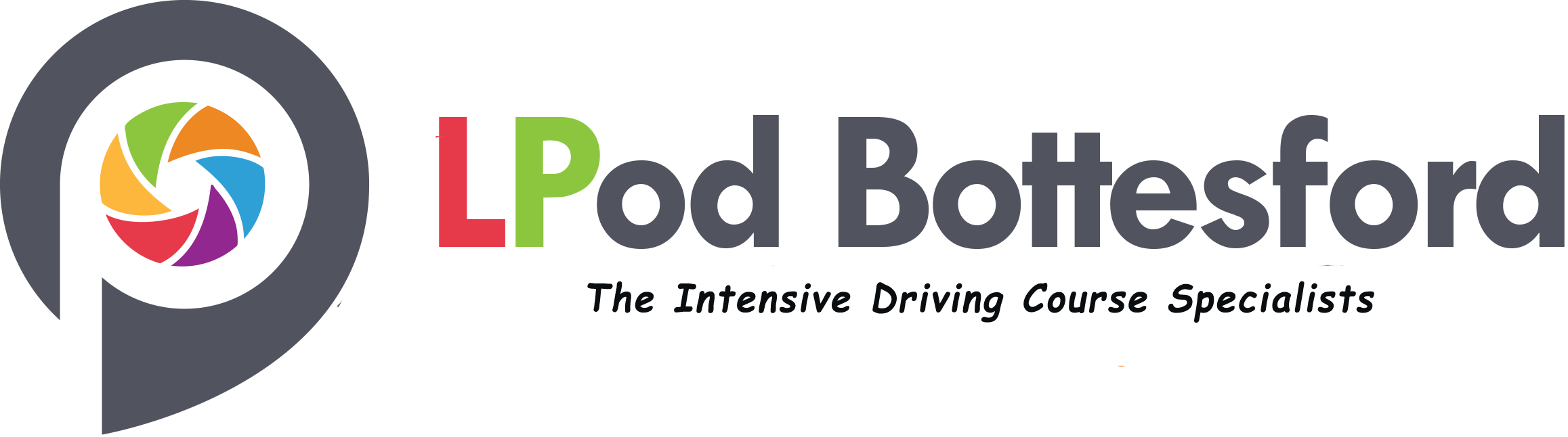 intensive driving courses Bottesford