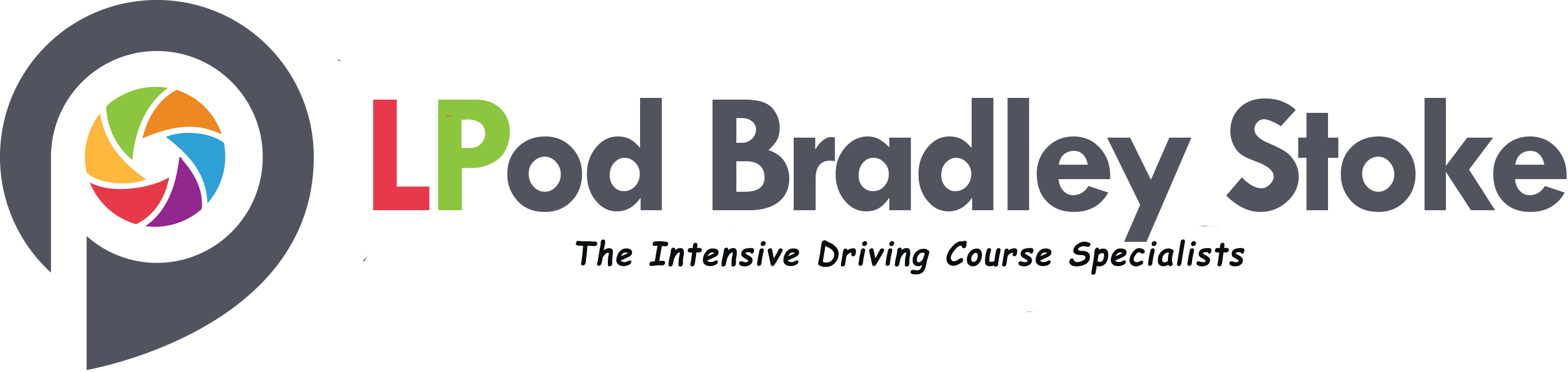 intensive driving courses Bradley Stoke
