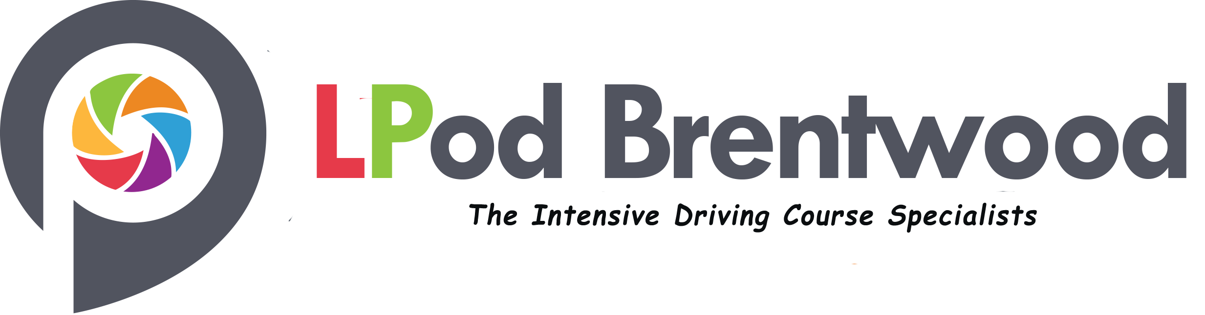 intensive driving courses Brentwood