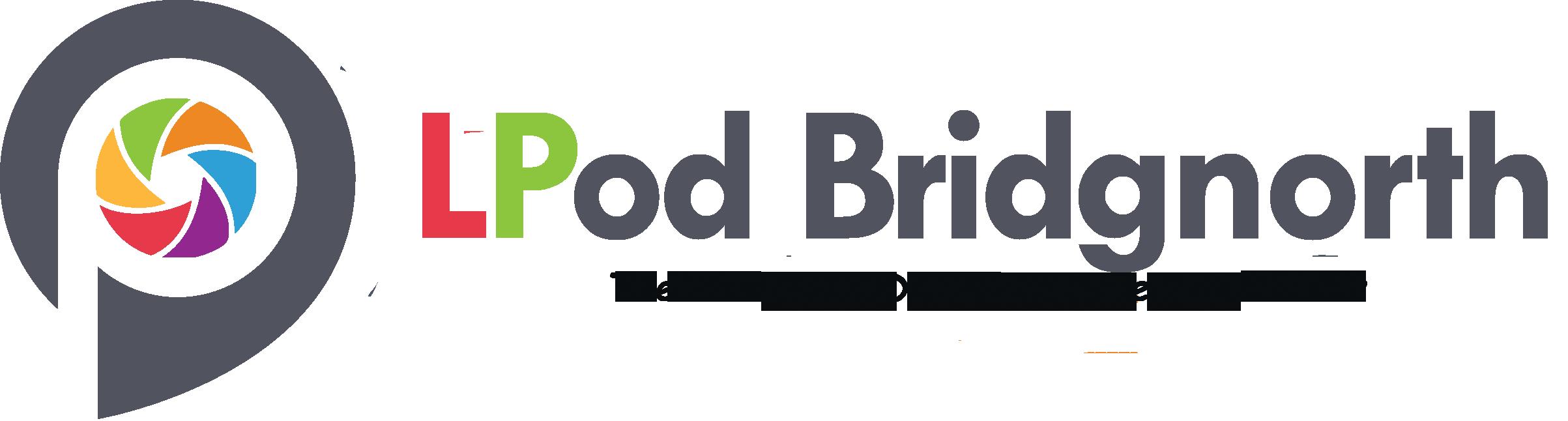 intensive driving courses Bridgnorth