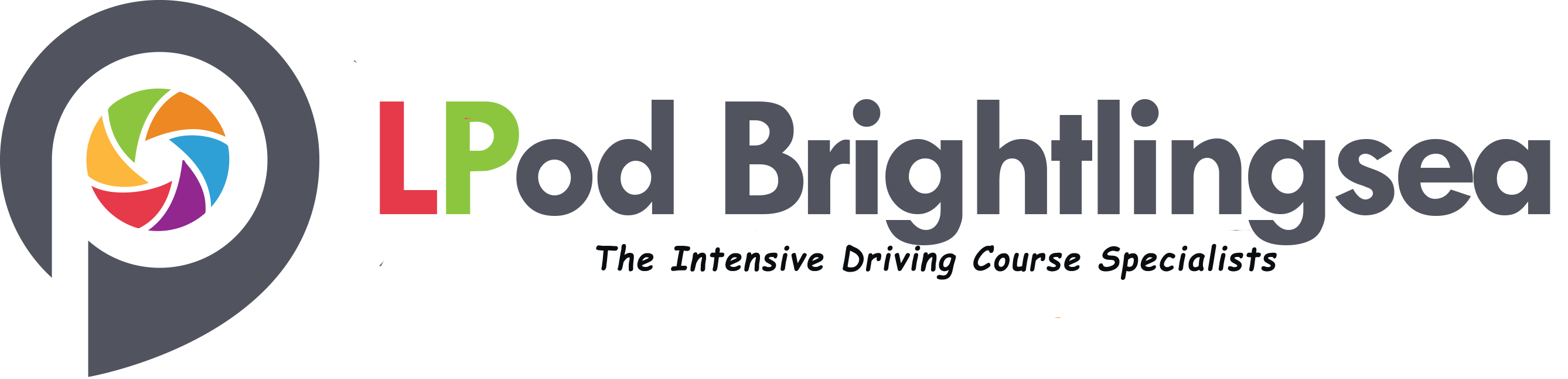 intensive driving courses Brightlingsea
