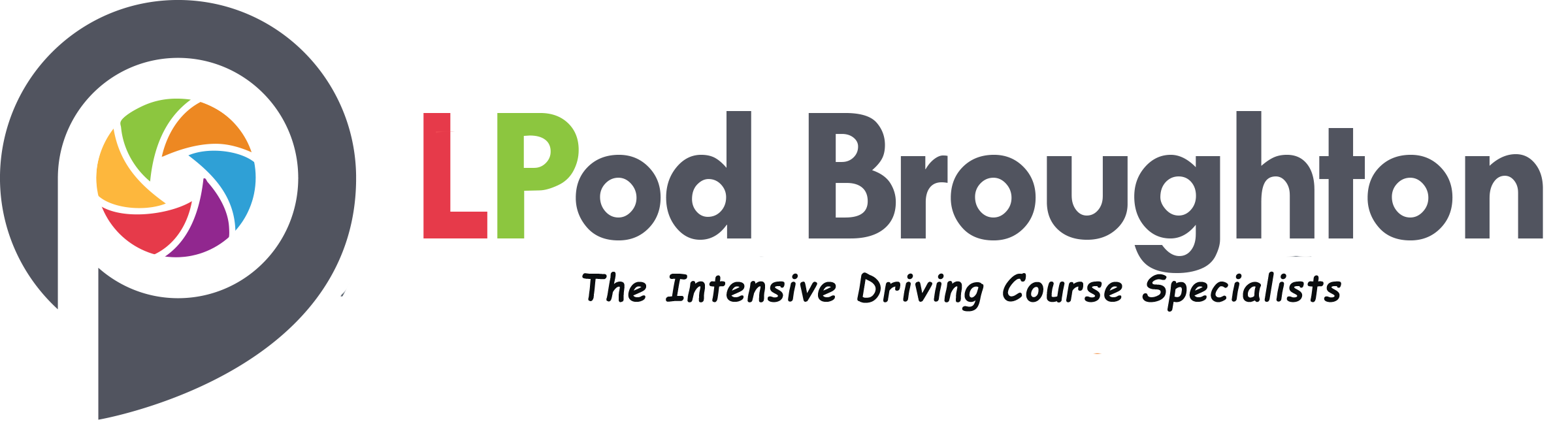intensive driving courses in Broughton