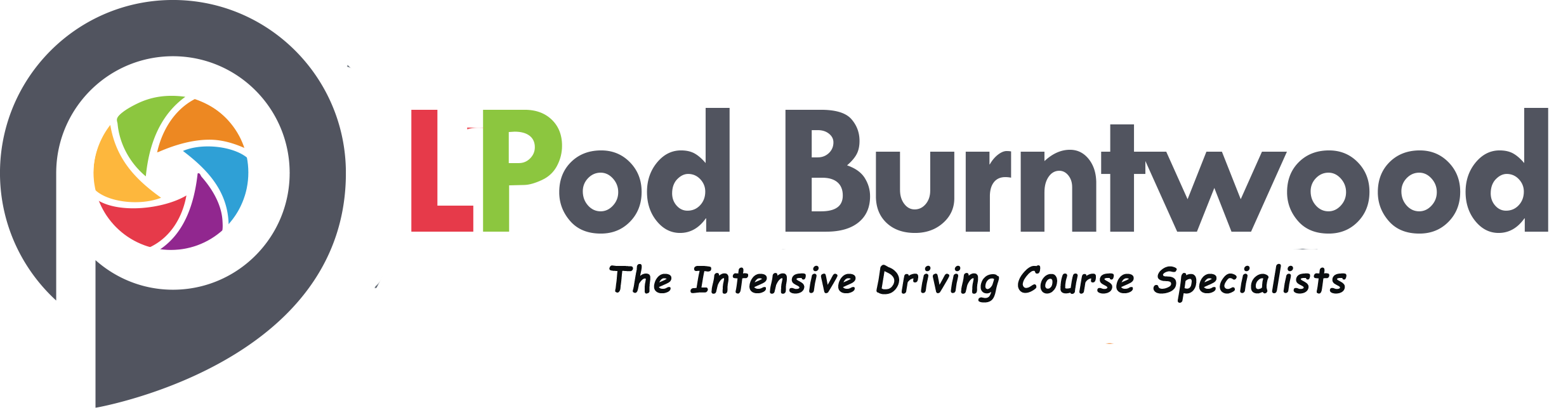 intensive driving courses in Burntwood