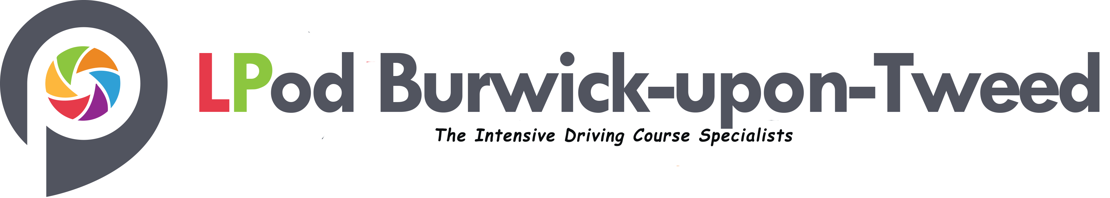 intensive driving courses in Berwick-upon-Tweed
