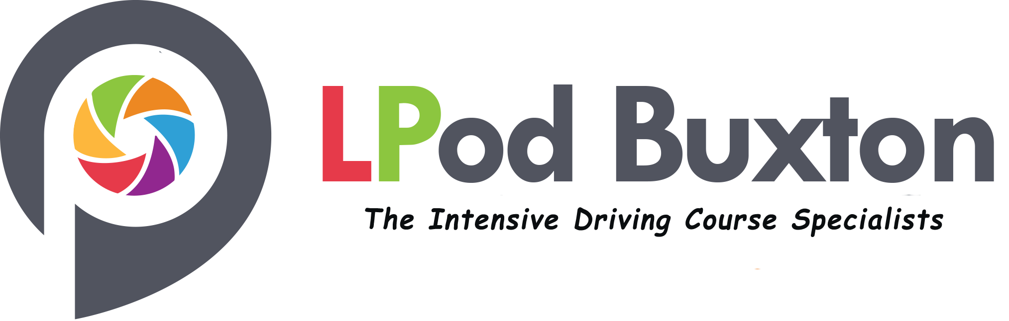 intensive driving courses Buxton