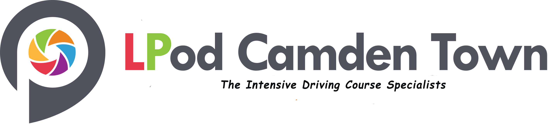 intensive driving courses camden town, one week driving courses camden town, fast pass driving courses camden town