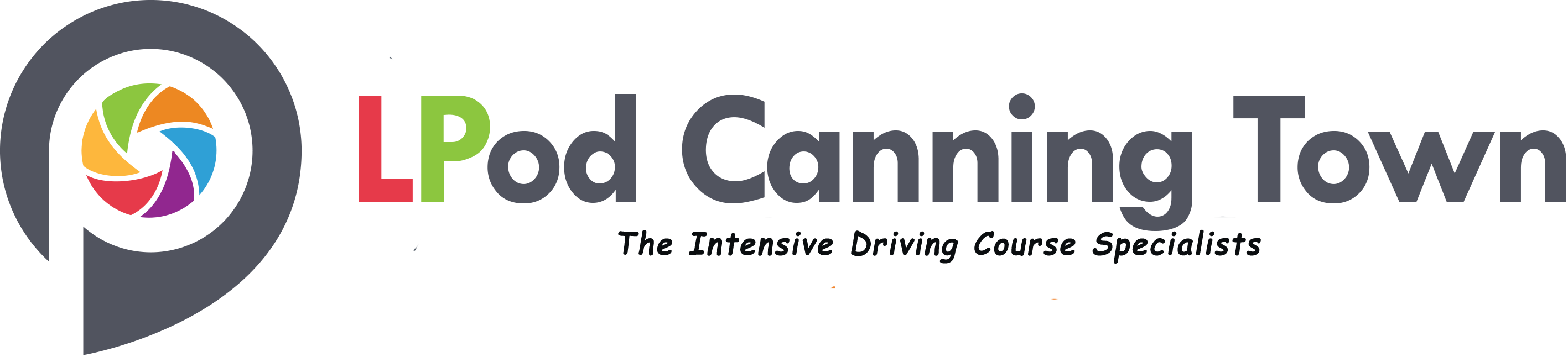 intensive driving courses canning town, intensive driving school canning town, intensive driving lessons canning town, one week driving course canning town, fast pass driving canning town, crash driving courses canning town, driving lessons canning town, automatic driving lessons canning town