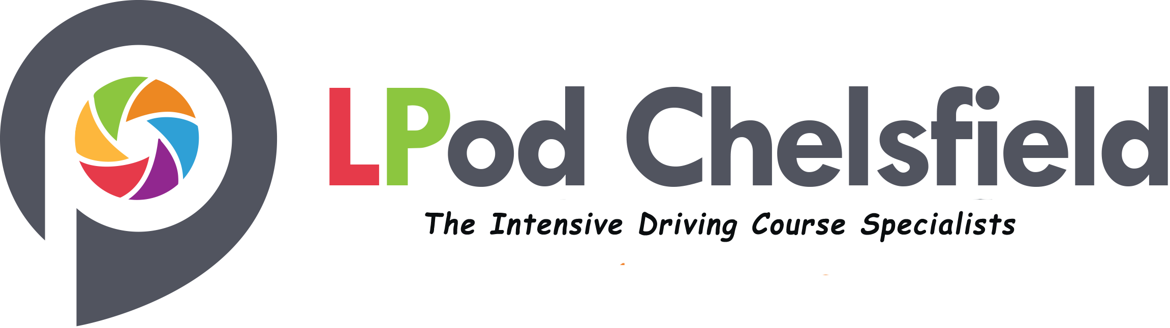 intensive driving courses chelsfield, intensive driving school chelsfield, intensive driving lessons chelsfield, one week driving course chelsfield, fast pass driving chelsfield, crash driving courses chelsfield, driving lessons chelsfield, automatic driving lessons chelsfield,