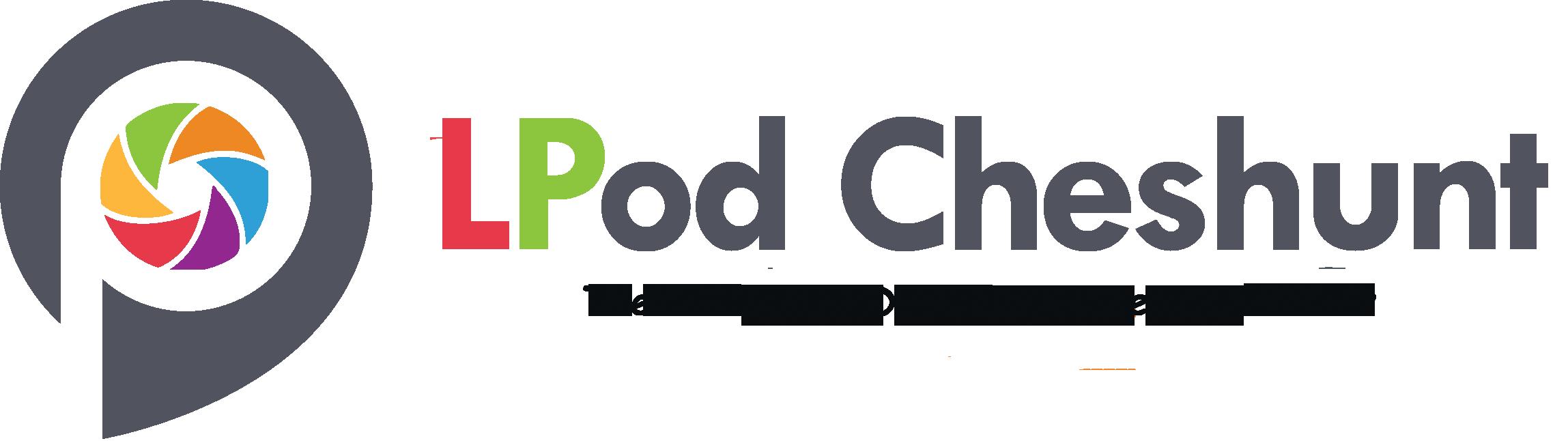 Intensive driving courses in Cheshnut