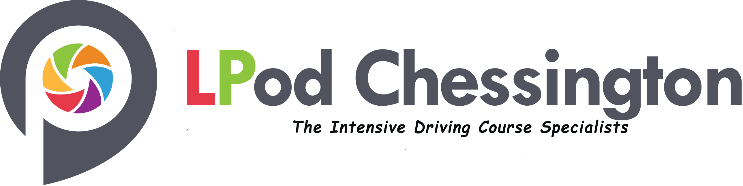 intensive driving courses chessington, intensive driving school chessington, intensive driving lessons chessington, one week driving course chessington, fast pass driving chessington, crash driving courses chessington, driving lessons chessington, automatic driving lessons chessington,