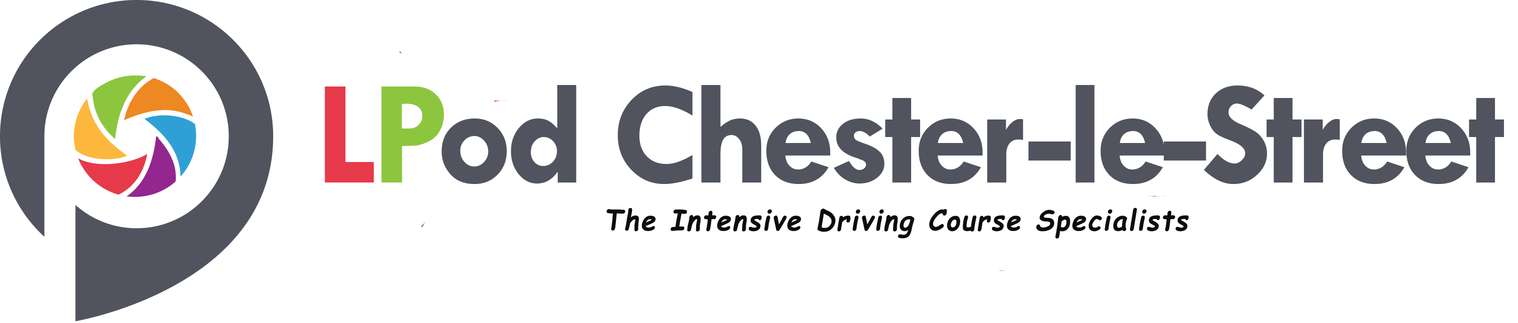 intensive driving courses in Chester-le-Street