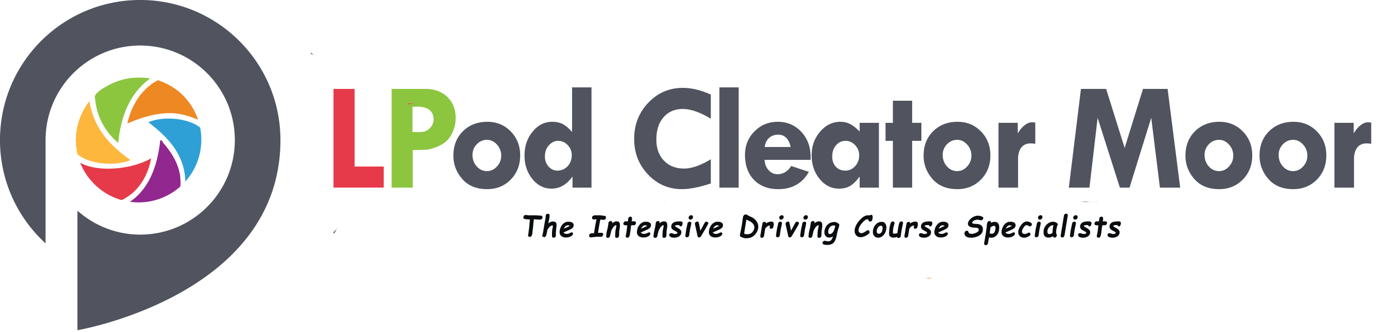 intensive driving courses Cleator Moor