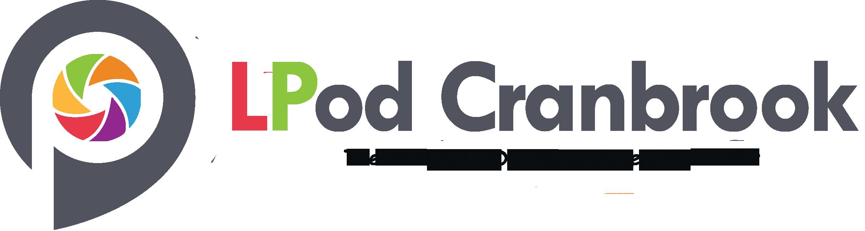 intensive driving courses Cranbrook