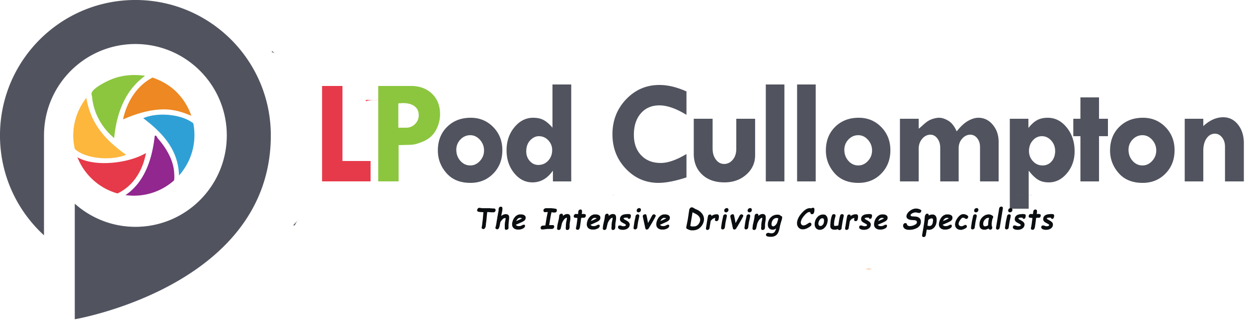 intensive driving courses Cullompton