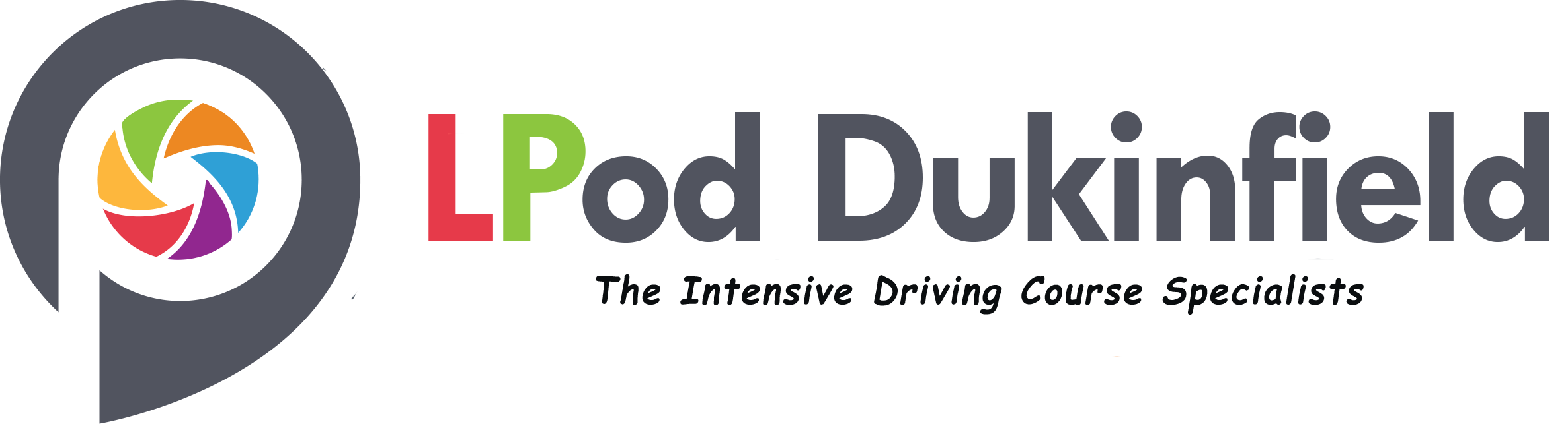 intensive driving courses Dukinfield
