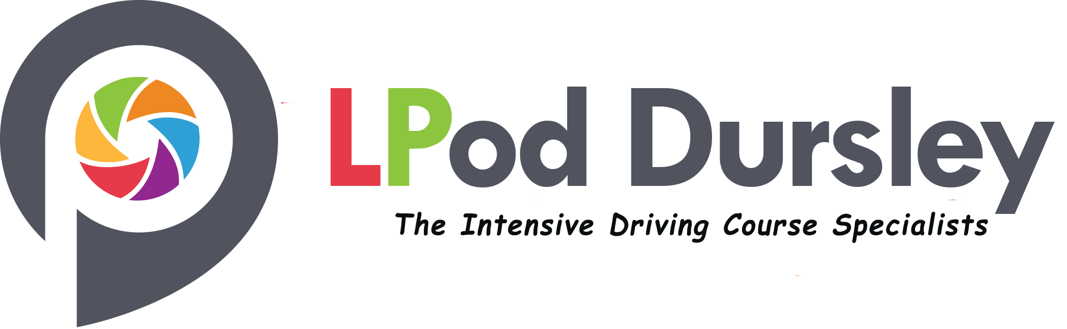 Intensive driving courses Dursley