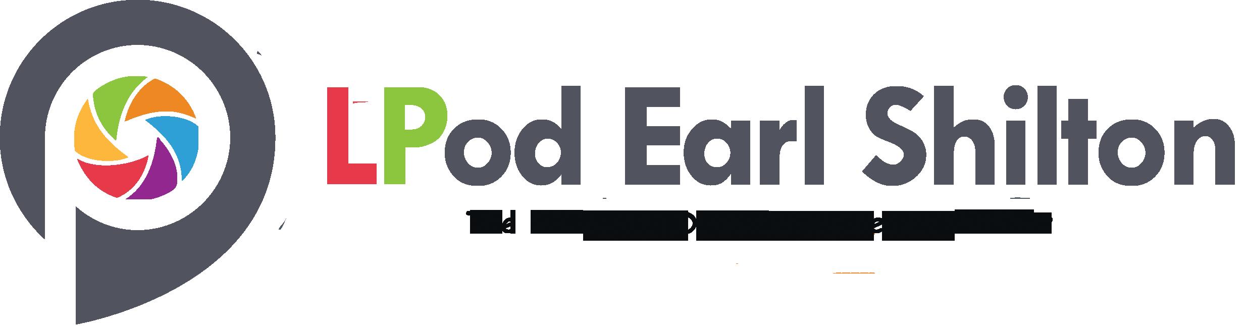 intensive driving courses Earl Shilton