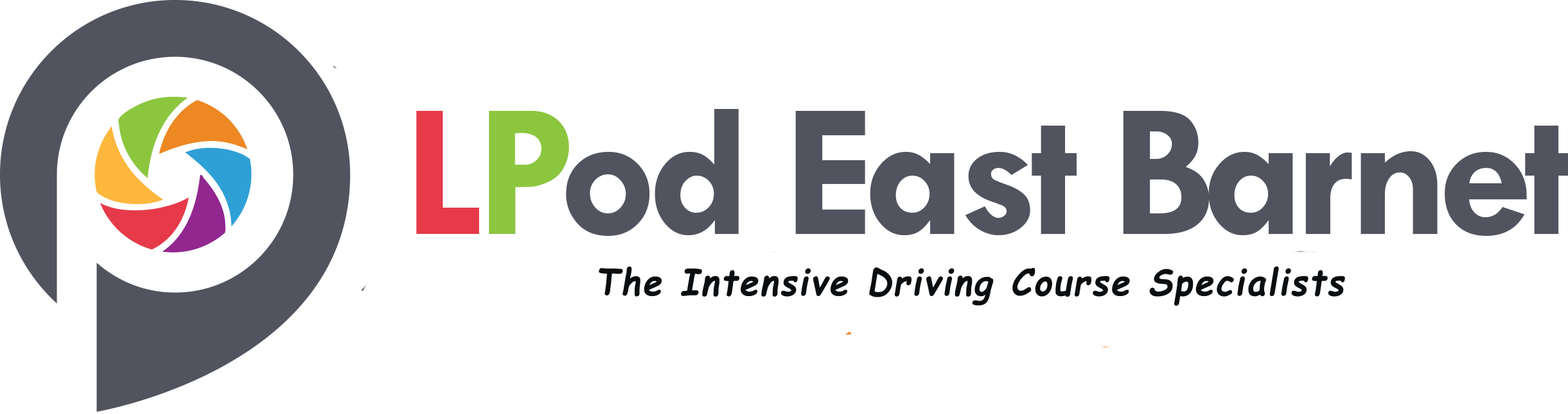 intensive driving courses east barnet, intensive driving school east barnet, one week driving course east barnet, fast pass driving east barnet, crash driving course east barnet