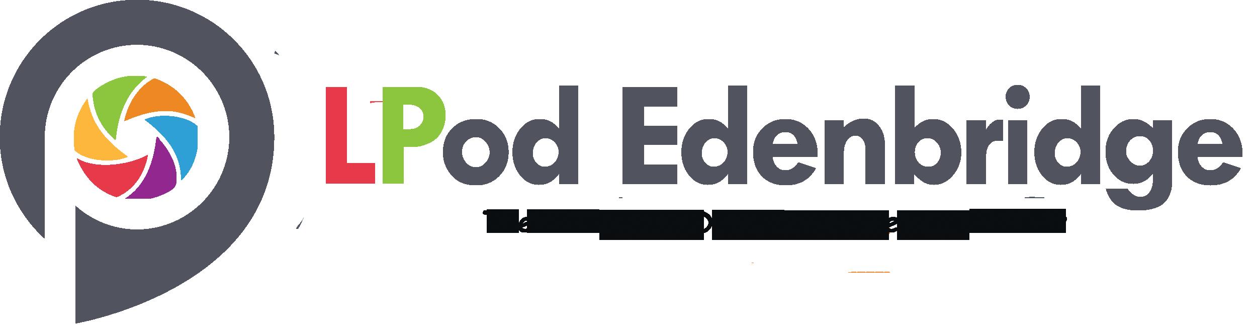 intensive driving courses Edenbridge