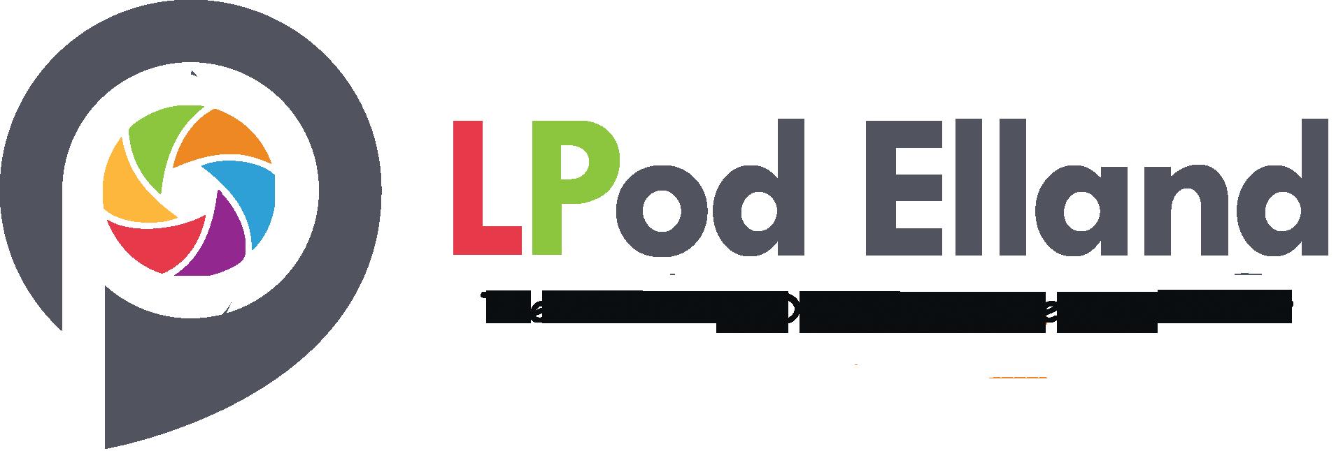 intensive driving courses Elland