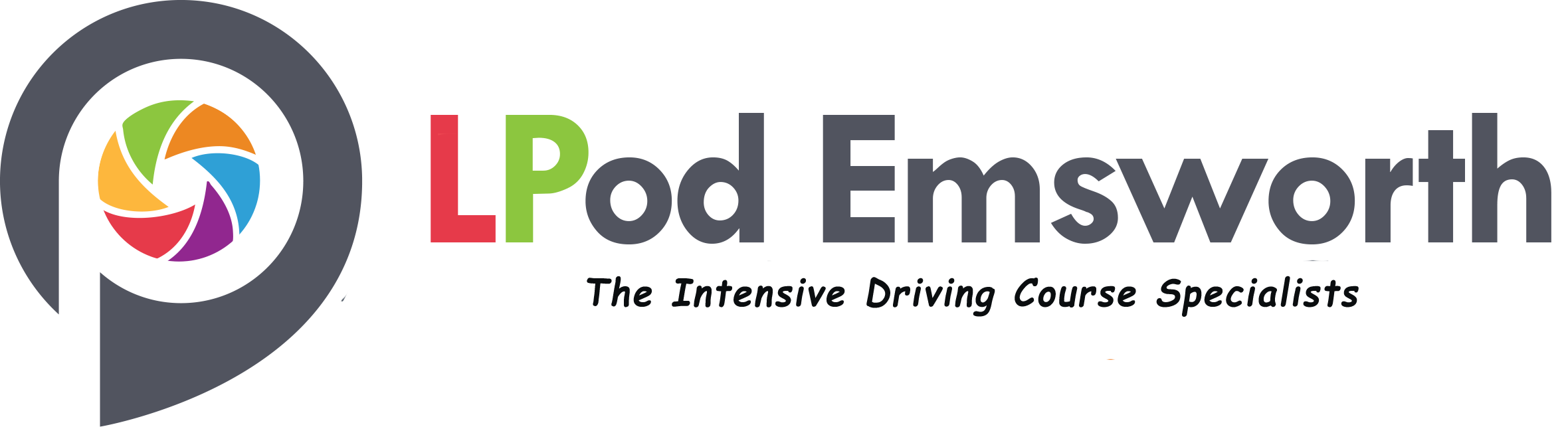 intensive driving courses Emsworth