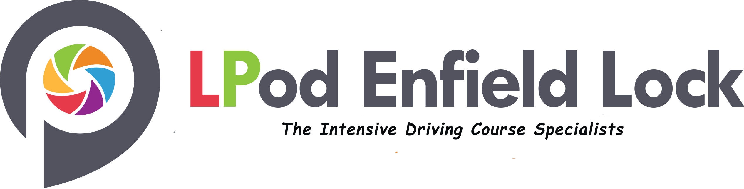 intensive driving courses Enfield Lock, one week driving courses Enfield Lock, fast pass driving courses Enfield Lock, intensive driving course Enfield Lock, driving school Enfield Lock, automatic driving lessons Enfield Lock, automatic courses Enfield Lock, driving lessons Enfield Lock