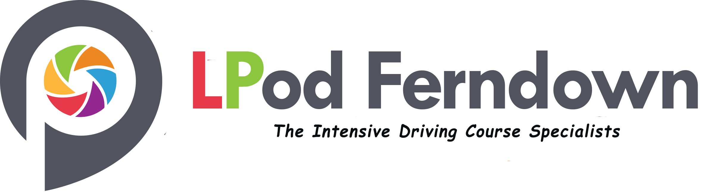 intensive driving courses Ferndown