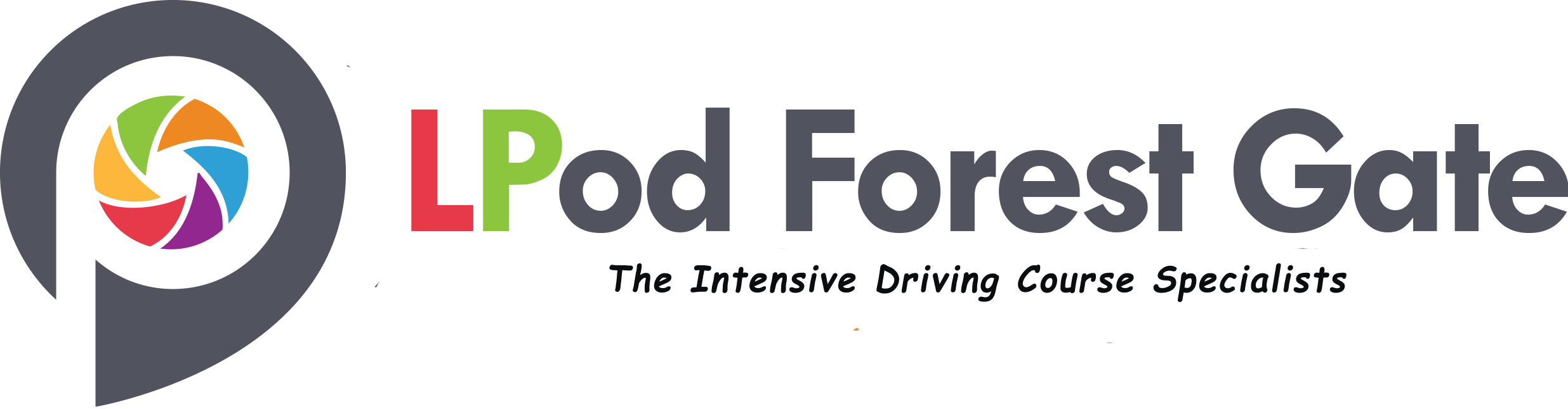 intensive driving courses Forest Gate, one week driving courses Forest Gate, fast pass driving courses Forest Gate, intensive driving course Forest Gate, driving school Forest Gate, automatic driving lessons Forest Gate, automatic courses Forest Gate, driving lessons Forest Gate