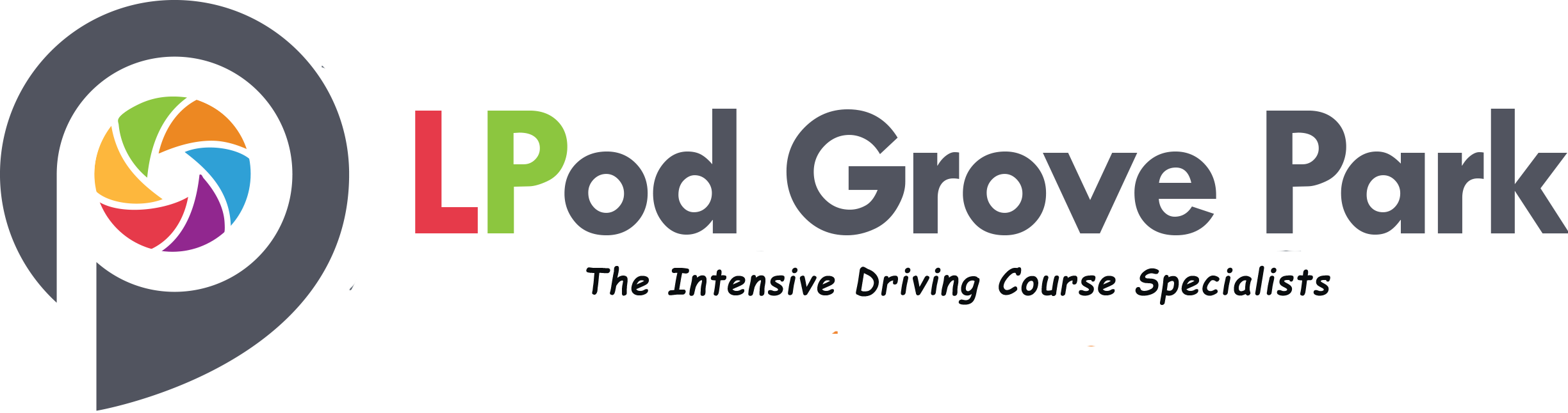 intensive driving courses grove park, intensive driving school grove park, intensive driving lessons grove park, one week driving course grove park, fast pass driving grove park, crash driving courses grove park, driving lessons grove park, automatic driving lessons grove park
