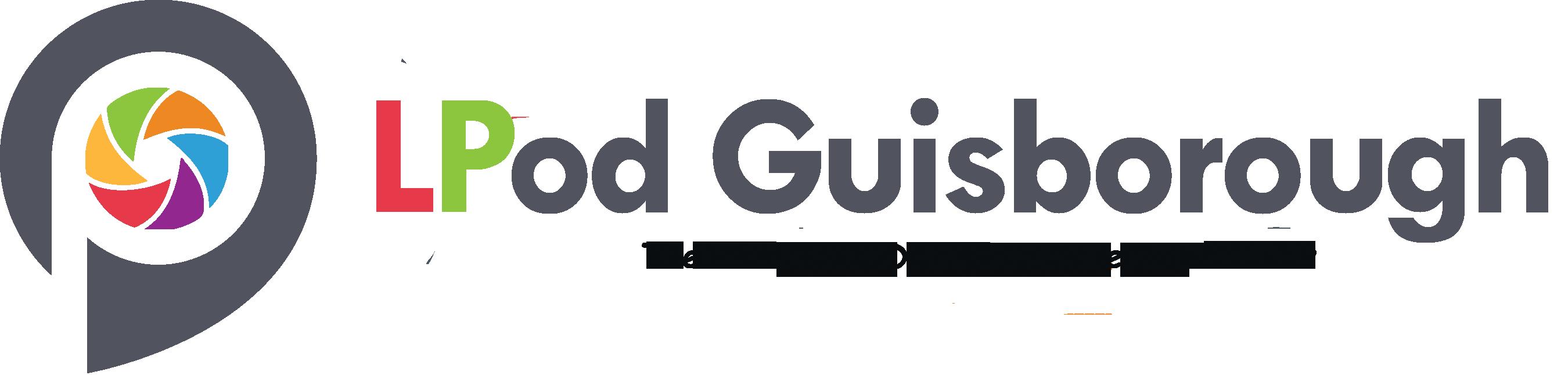 intensive driving courses Guisborough