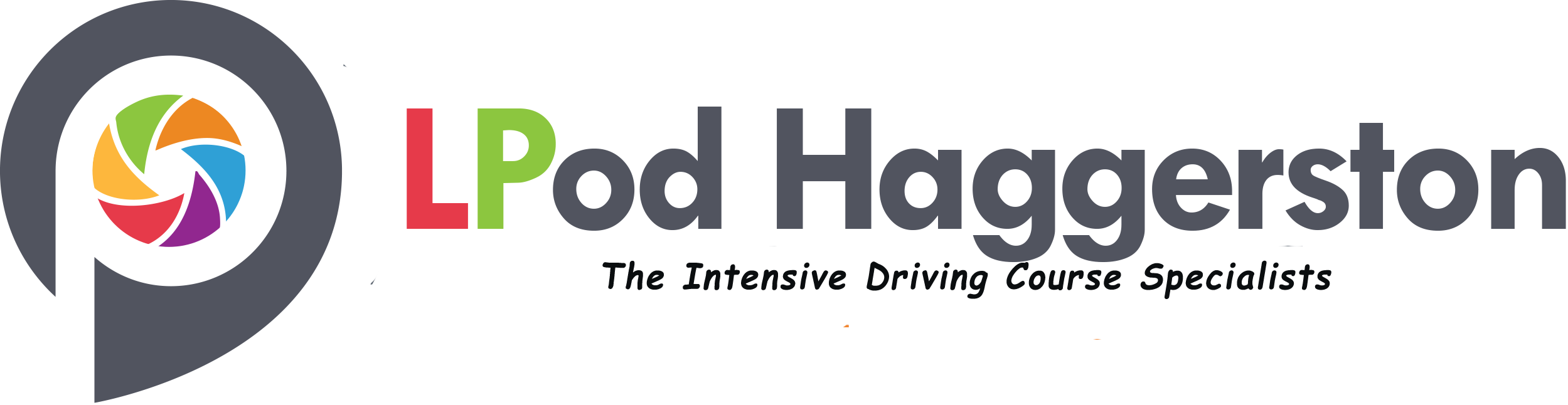 intensive driving courses haggerston, intensive driving school haggerston, intensive driving lessons haggerston, one week driving course haggerston, fast pass driving haggerston, crash driving courses haggerston, driving lessons haggerston, automatic driving lessons haggerston