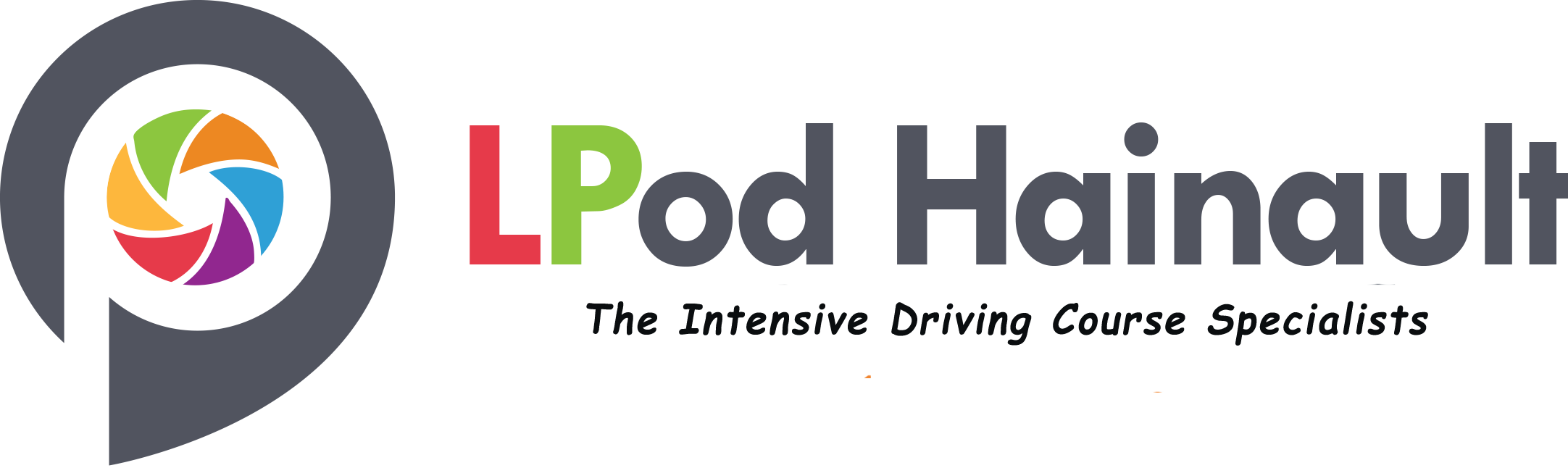 intensive driving courses hainault, intensive driving school hainault, intensive driving lessons hainault, one week driving course hainault, fast pass driving hainault, crash driving courses hainault, driving lessons hainault, automatic driving lessons hainault