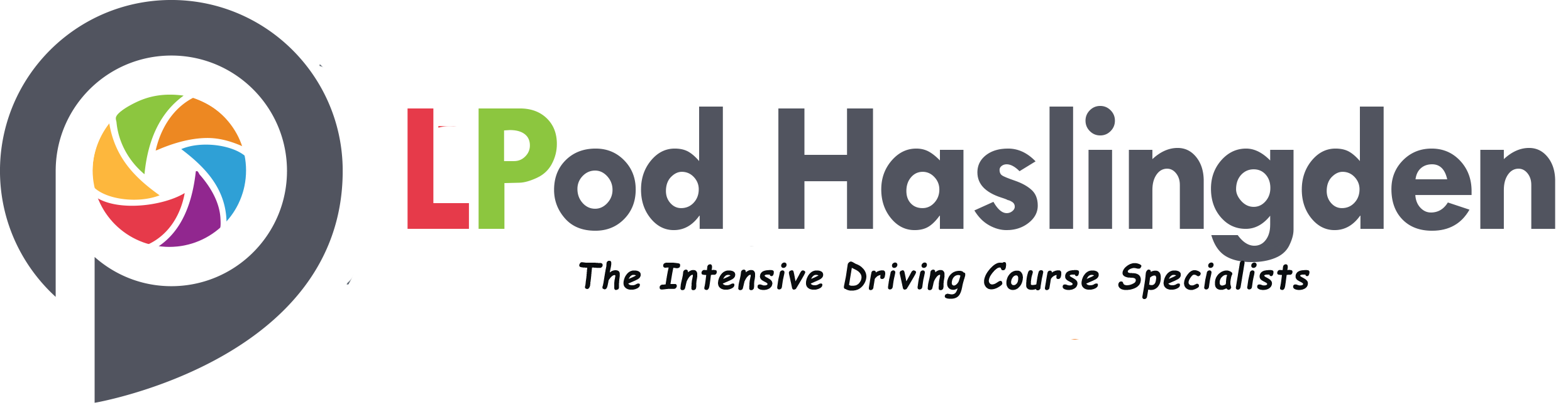 intensive driving courses Haslingden