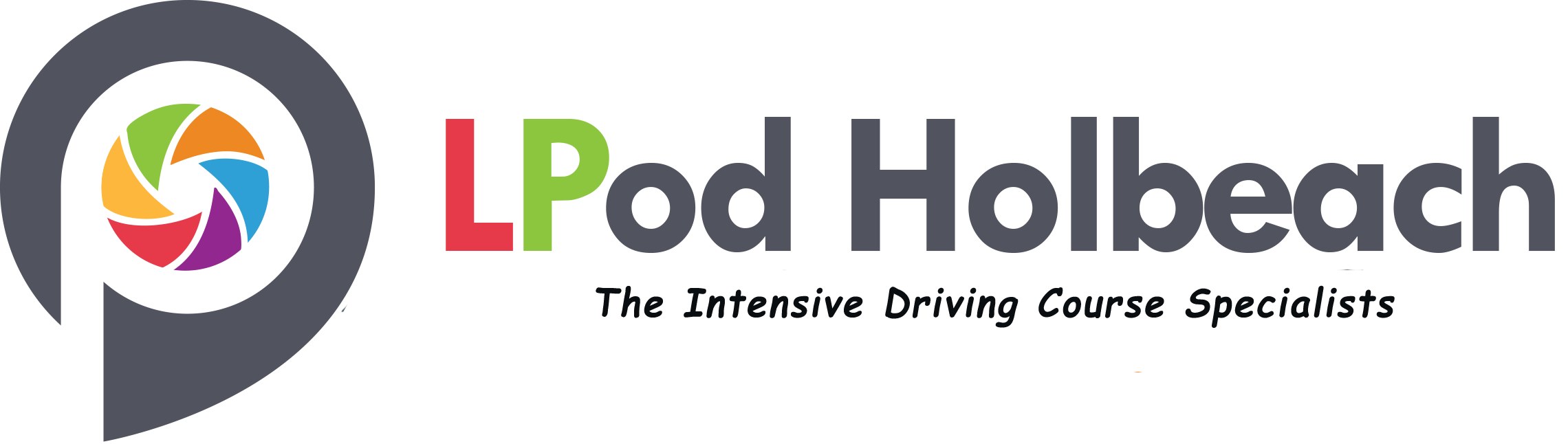 intensive driving courses Holbeach