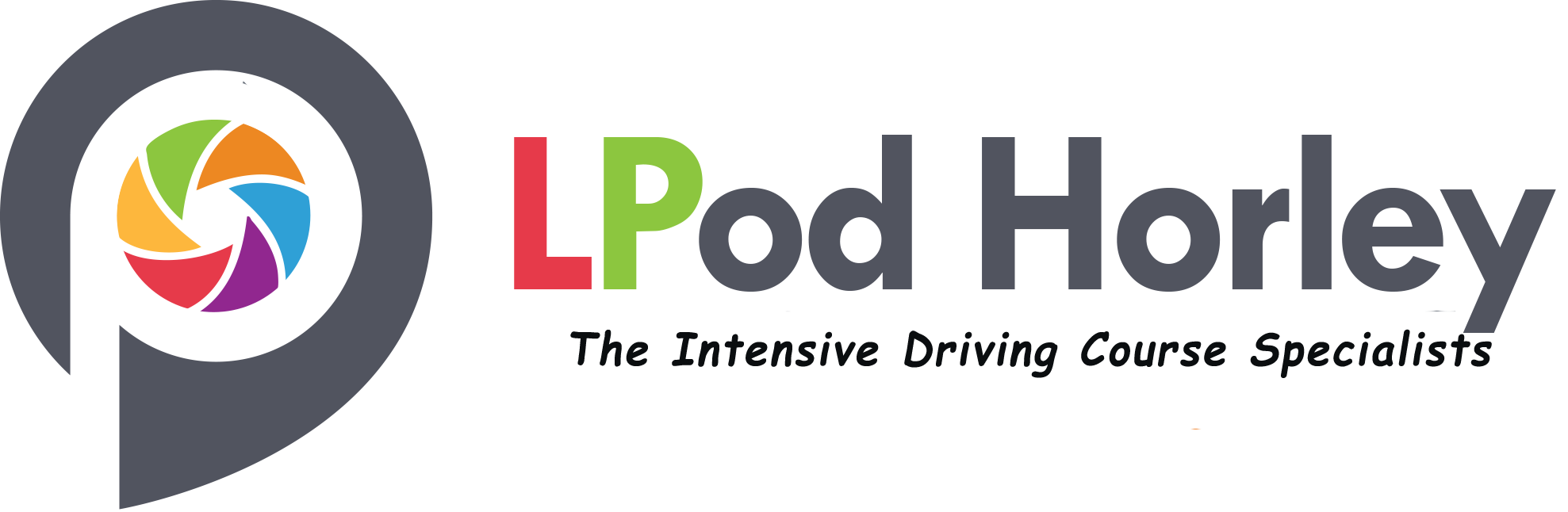 intensive driving courses Horley