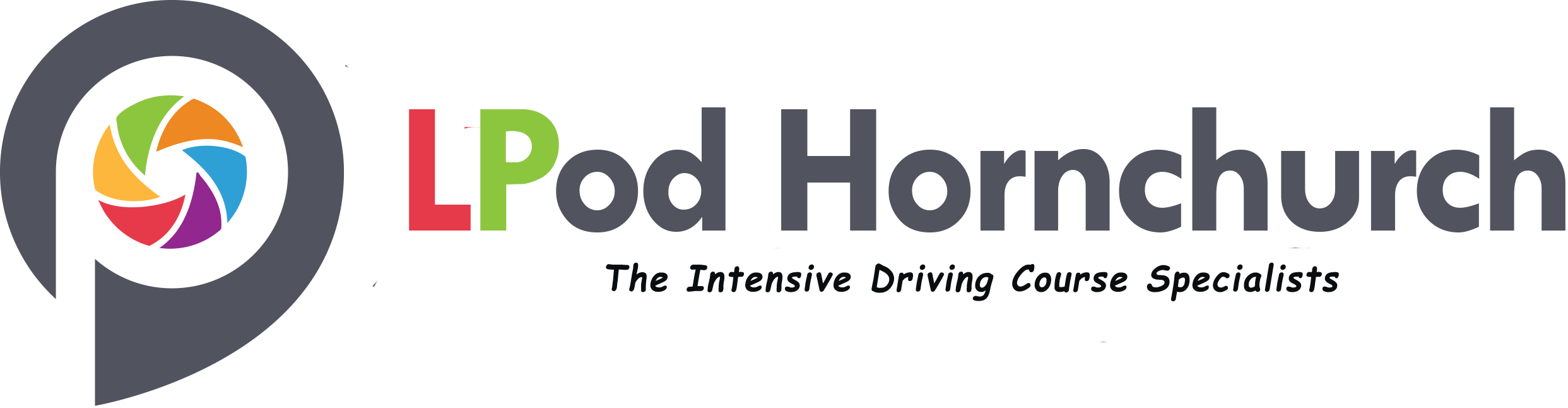 intensive driving courses hornchurch, one week driving courses hornchurch, fast oass driving courses hornchurch