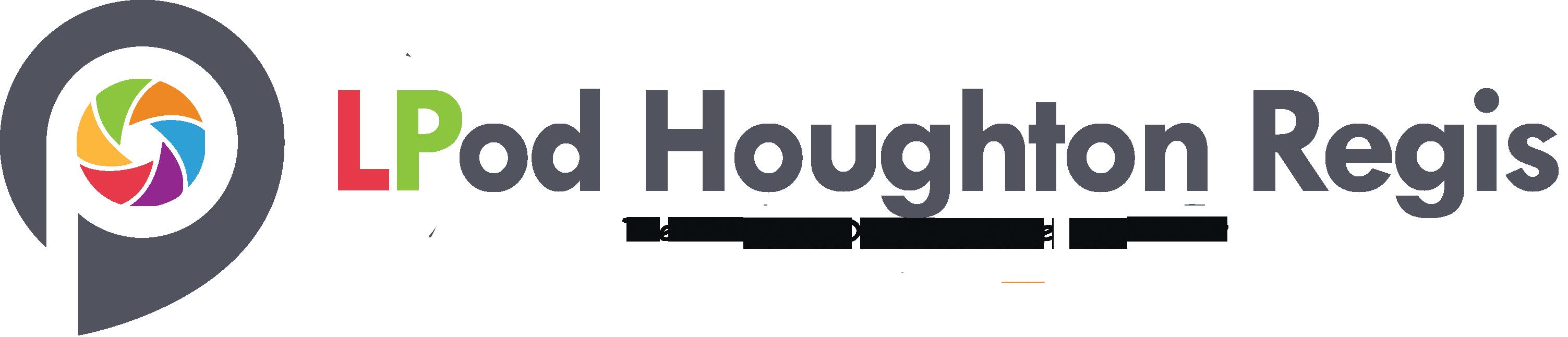 intensive driving courses Houghton Regis