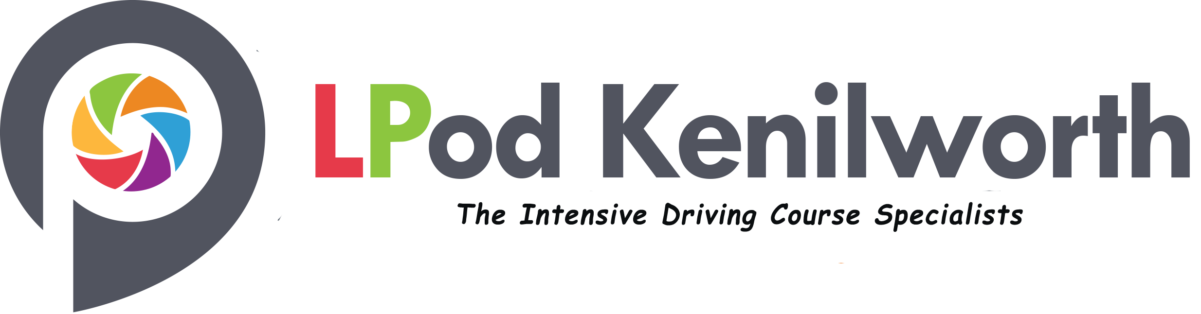 intensive driving courses Kenilworth