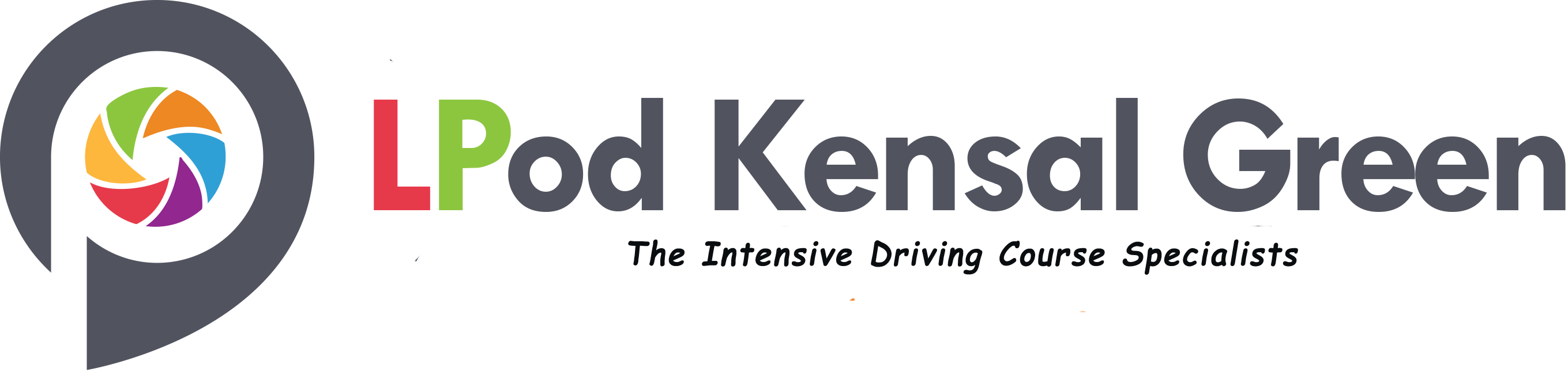 intensive driving courses kensal green , one week driving courses kensal green, fast pass driving courses kensal green , intensive driving course kensal green , driving school kensal green , automatic courses kensal green , automatic lessons kensal green, driving lessons kensal green,