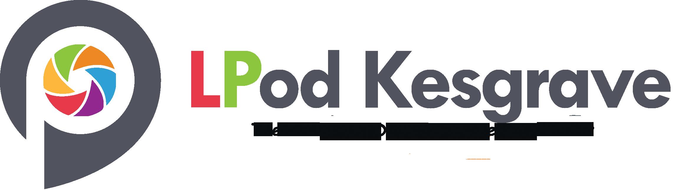 intensive driving courses Kesgrave